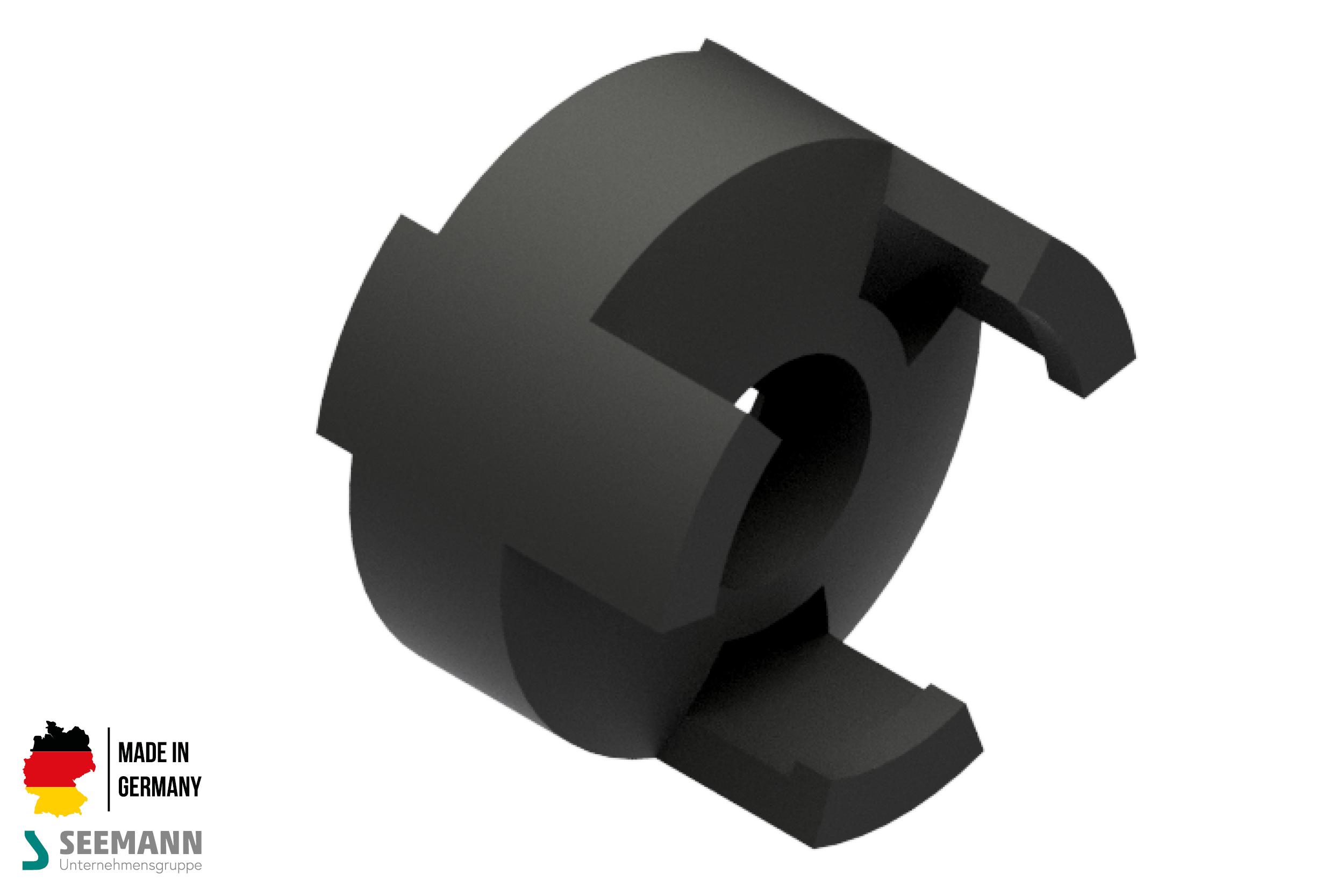 RFID-Halter